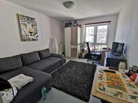 Tolles Apartment in zentraler Lage!