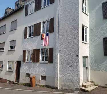 Schöne 2 ZKB Wohnung Neugasse 5 in Pirmasens 238.03