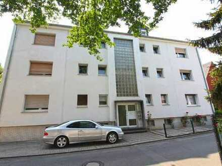 Zwei Eigentumswohnungen als Paket in schöner Lage an der Seseke - Auf Wunsch wieder zusammenfügba...