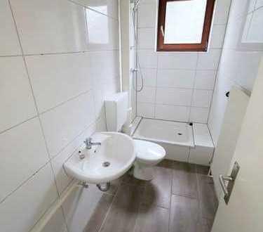 Single-Wohnung zu einem bezahlbaren Preis im Erdgeschoss!