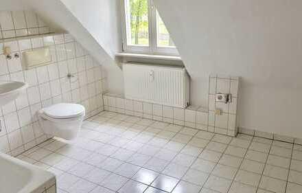 Wohnung mit Blick auf die Havel sucht neue Bewohner *Besichtigung unter 0152/ 343 49076*