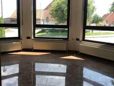 GEWERBEFLÄCHE + WERKSTATT mit EXTRAVAGANZ + PRODUKTIVES ARBEITEN IN BESTER UMGEBUNG +