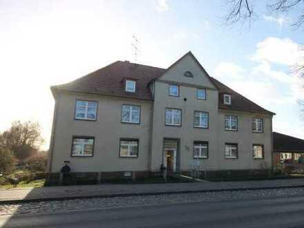 4-Zimmer-Eigentumswohnung in Angermünde