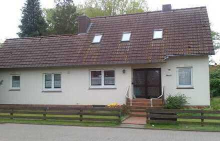 Einfamilienhaus Müden/Aller