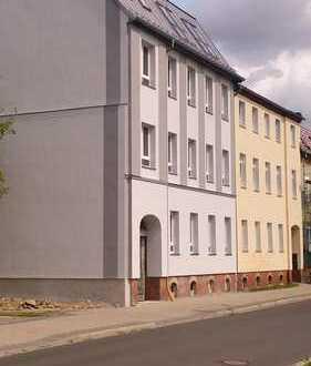 Bild_!!! Sehr schöne und großzügige 3-Zimmer-Wohnung im Hochparterre eines Mehrfamilienhauses !!!
