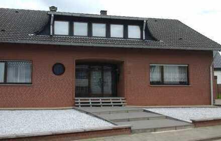 Schönes Haus mit sechs Zimmern in Heinsberg (Kreis), Waldfeucht