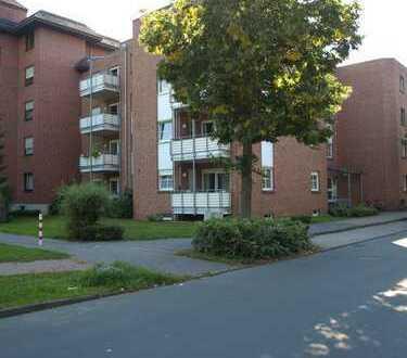 *2-Zimmer Wohnung am Kreishaus*