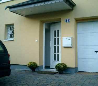 3 1/2 Zimmerwohnung in Köln-Widdersdorf