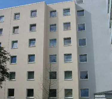 2-Zimmerwhg. mit herrlicher Aussicht