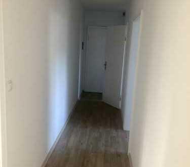 Vollständig renovierte 2-Zimmer-Wohnung mit Balkon in Untermenzing, München