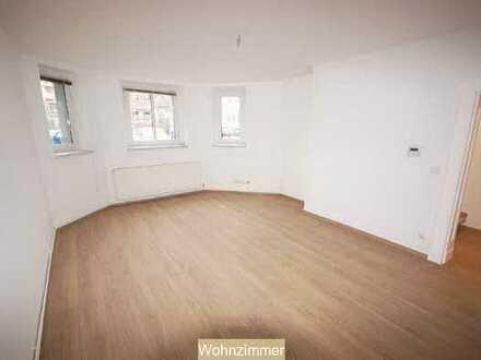 Bild_***Individuelle Singlewohnung in Westend***