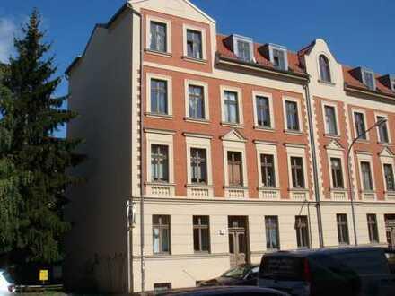 DI - schöne 2-Zimmer-Altbauwohnung in Babelsberg