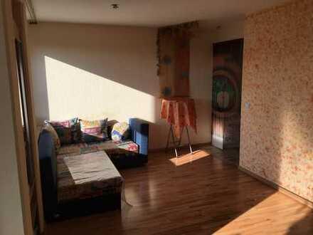 380 €, 42 m², 1 Zimmer