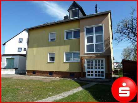 1,5-Zimmer Eigentumswohnung in Leinburg-Diepersdorf