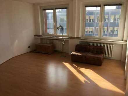 21 qm Zimmer in Netter 3er WG Bochum Innenstatdt