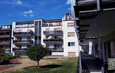 *Provisionsfrei* 107 m² ETW mit 4 TG-Boxen in hochwertiger Wohnanlage in Wuppertal-Elberfeld