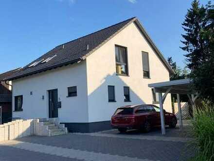 Einfamilienhaus in Radolfzell am Bodensee