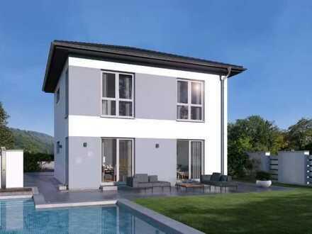 Ihr OKAL-Zuhause komplett Einzugfertig inklusive Grundstück!