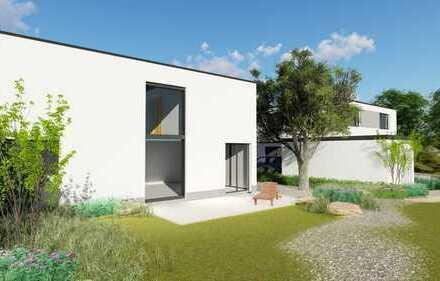 ||Wohnquartier Dietrich-Bonhoeffer-Str. || NEUBAU inkl. Grundstück ||