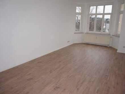 2. OG - modernes Laminat - geräumige Zimmer