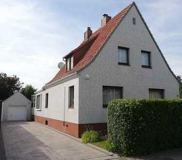 PROVISIONSFREI Ein-/ Zweifamilienhaus in Leherheide/ Königsheide
