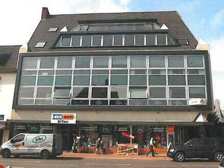 Büroeinheit in Bremen-Burg