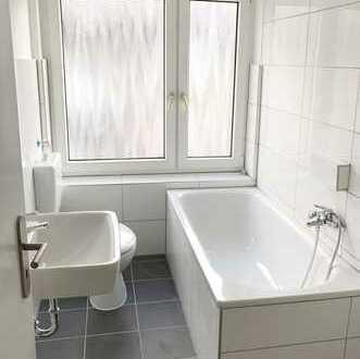 RENOVIERTE 2-Zimmer-Wohnung | Tageslicht Bad mit Wanne | GE-Horst