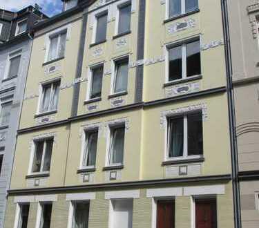 Ansprechende 3-Zimmer-Erdgeschosswohnung mit Wintergarten in Dortmund