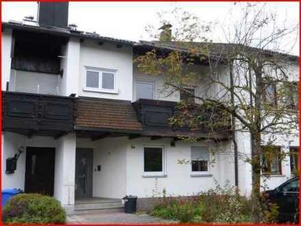 Großzügiges Haus in Olching zur Miete