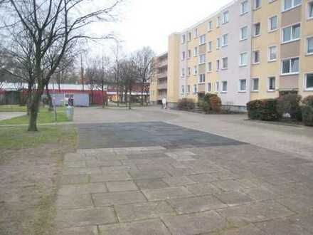 Bremen Arbergen- 3 Zi. Whng./Loggia/ Fahrstuhl /Stellplatz, Nähe Weser Park / Bahnhof Mahndorf