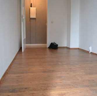 Attraktive, renovierte 3-Zimmer-Wohnung in Greifswald