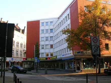 Büro-oder Praxisfläche GE - Altstadt