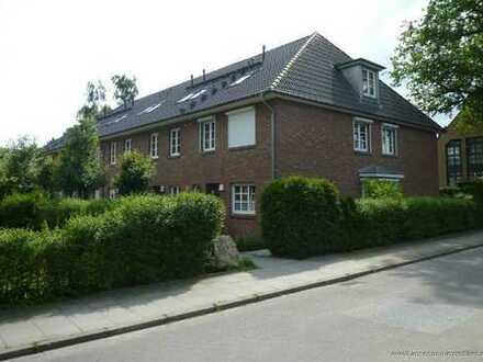 Endreihenhaus in Alt-Osdorf zur Miete!