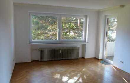 Hannover-Bothfeld, helle 3-Zimmerwohnung, 78 qm, U-Bahnnähe, Schwimmbad u. Sauna
