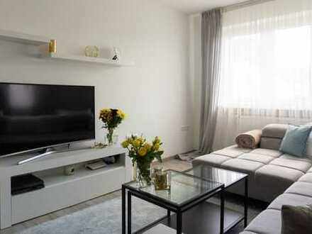 Nur 2,38% Provision - 259.000 €, 54 m², 2 Zimmer