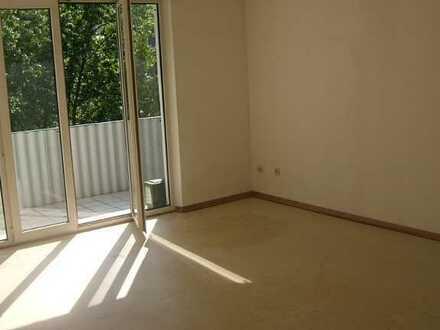 3667 - Helles 1-Zimmer-Apartment mit Balkon in der Oststadt!