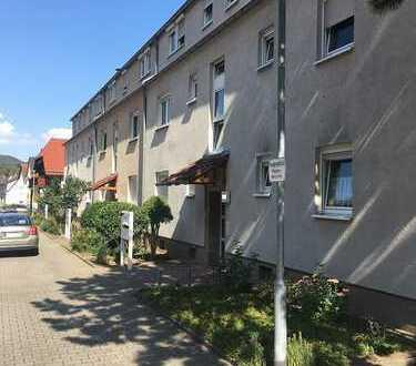 Wertstabile Geldanlage - Gepflegtes Mehrfamilienhaus mit 15 Wohnungen in schöner Wohnlage.