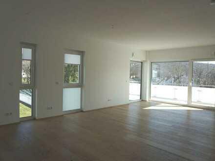moderne Wohnung in Freudenberg (Gambachsweiher) zu vermieten
