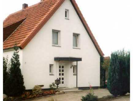 Vermietung eines großzügigen Einfamilienhaus