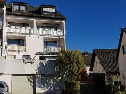 *** Hübsches-2-Zimmer-Appartement in beliebter Lage Nähe Von-der-Marck-Straße ! ***