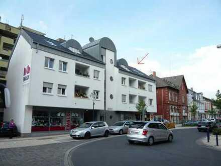 Appartement DO-Aplerbeck (1 Person)