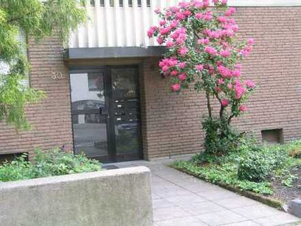 Helle, gepflegte 3,5-Zimmer-Wohnung in Dortmund-Lüdo