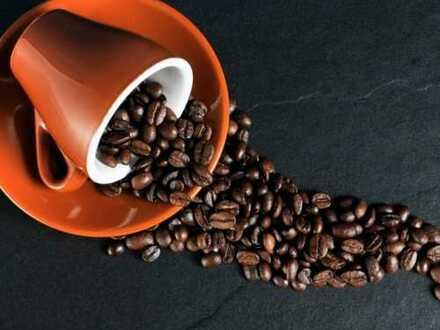 Gastronomie als Café, Bistro oder Kneipe übernehmen