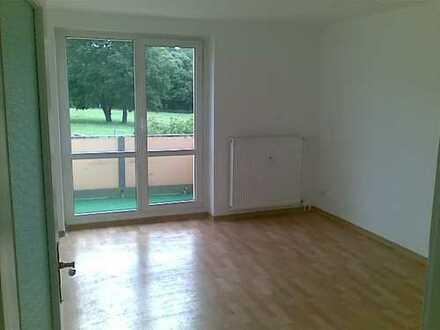 Bild_Klasse Wohnung in ruhiger Lage zu vermieten