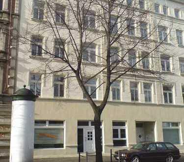 ! Kapitalanleger aufgepasst ! beliebte 3 Raum Wohnung zu verkaufen