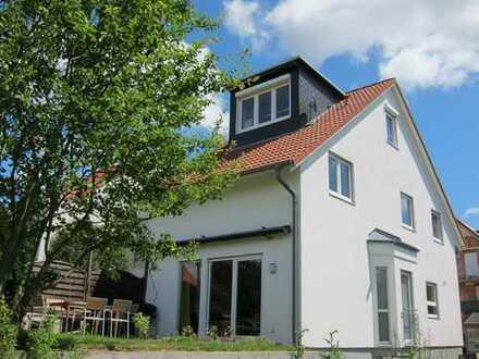 Bestlage im Familienwohngebiet Dieburg West - keine Maklergebühr !