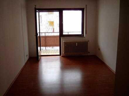 *** Nordstadt - große SingleWohnung mit Balkon ***