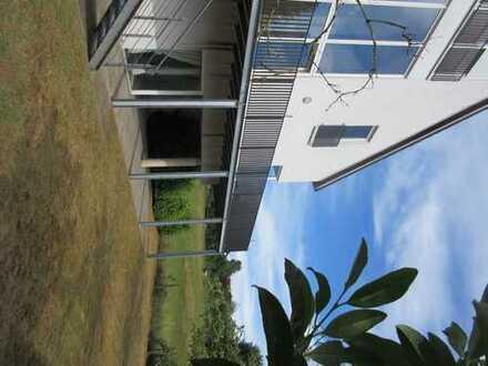 Architektenhaus mit neun Zimmern in Kaiserslautern (Kreis), Trippstadt