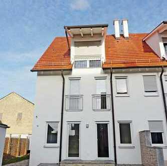 Wir haben Ihr neues Zuhause!!!