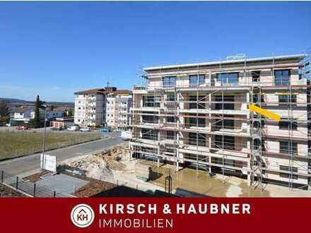 Das Haus im Haus im 3. OG!  Hochwertig - sonnig - ruhig,  Neumarkt - Schopperstraße 2+4